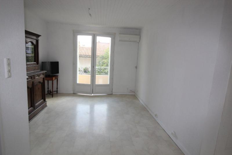 Venta  apartamento Hyeres 197900€ - Fotografía 3