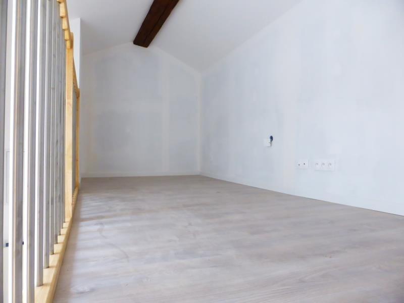 Sale house / villa Trevoux 260000€ - Picture 9