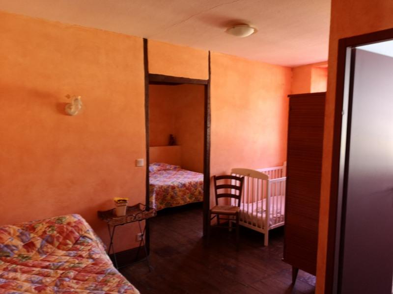 Sale house / villa Seix 395000€ - Picture 18