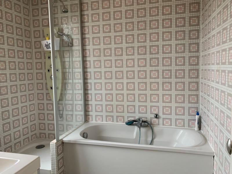 Vente appartement Deuil-la-barre 343000€ - Photo 7