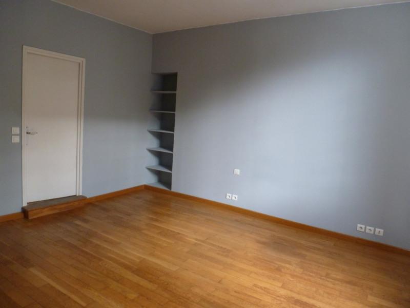 Location appartement Senlis 750€ CC - Photo 4