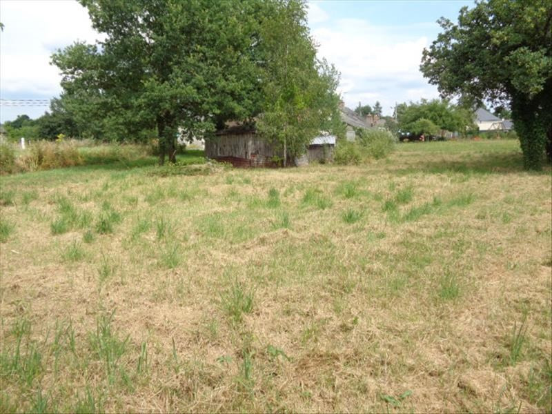 Vente terrain Blain 49 600€ - Photo 4