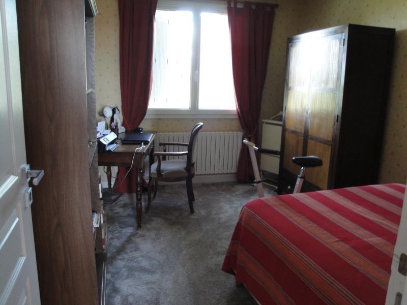 Vente appartement Niort 121699€ - Photo 5