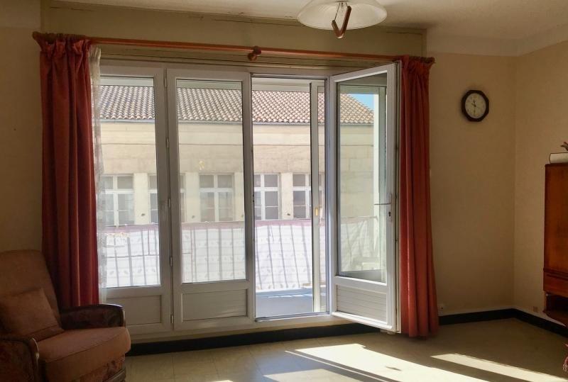 Verkauf wohnung Arles 149000€ - Fotografie 3