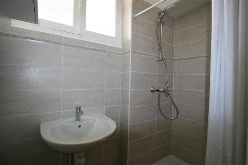 Vente appartement Avon 103000€ - Photo 6