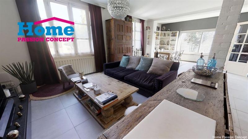 Vente maison / villa Colombes 1445000€ - Photo 10