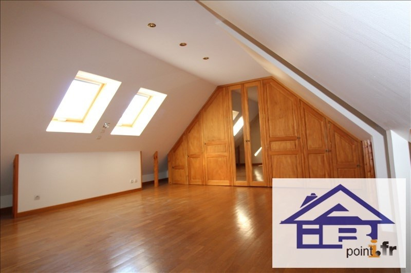 Vente maison / villa Fourqueux 895 000€ - Photo 3