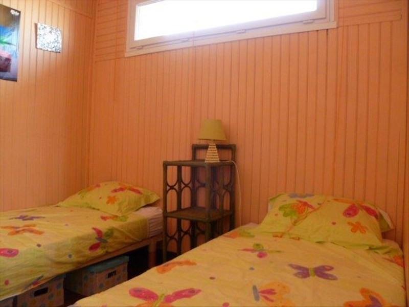 Vente maison / villa Le chateau d oleron 220400€ - Photo 9