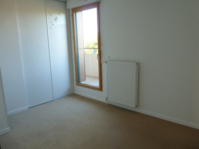 Sale apartment Bois-d'arcy 240 000€ - Picture 12