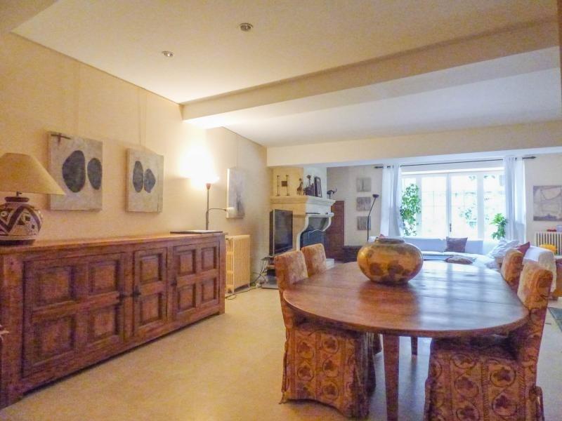 Immobile residenziali di prestigio casa Avignon 1680000€ - Fotografia 2