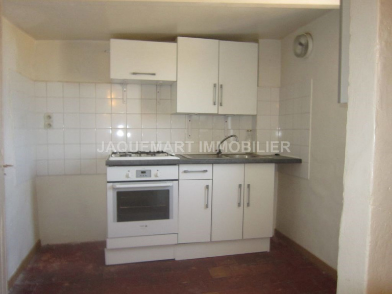 Investment property building Lambesc 160 000€ - Picture 4