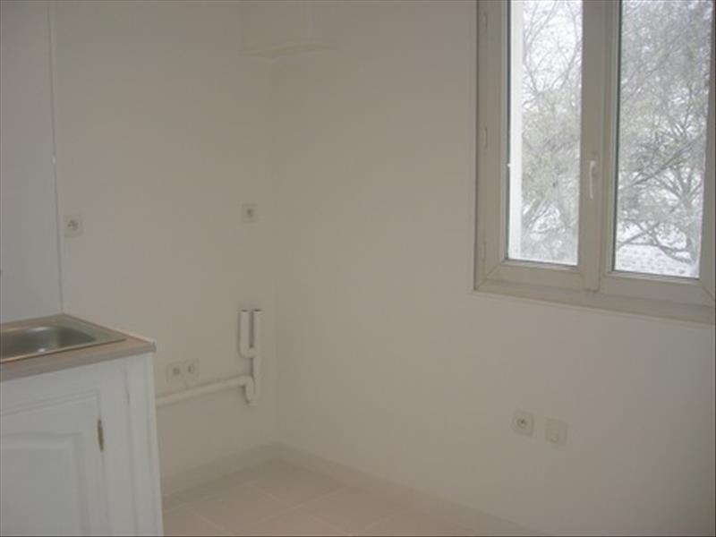 Verhuren  appartement Paris 11ème 1573€ CC - Foto 4