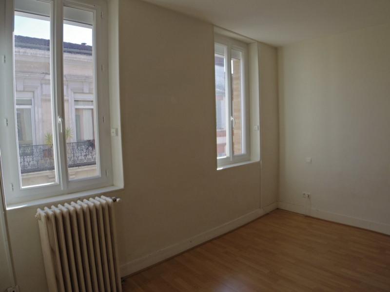 Rental apartment Toulouse 1415€ CC - Picture 12