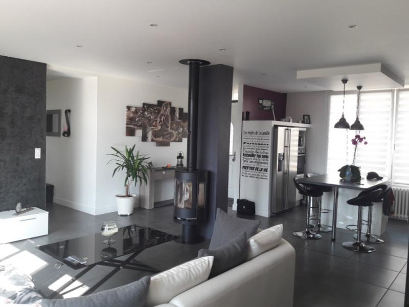 Maison Cholet 5 pièce (s) 107 m²