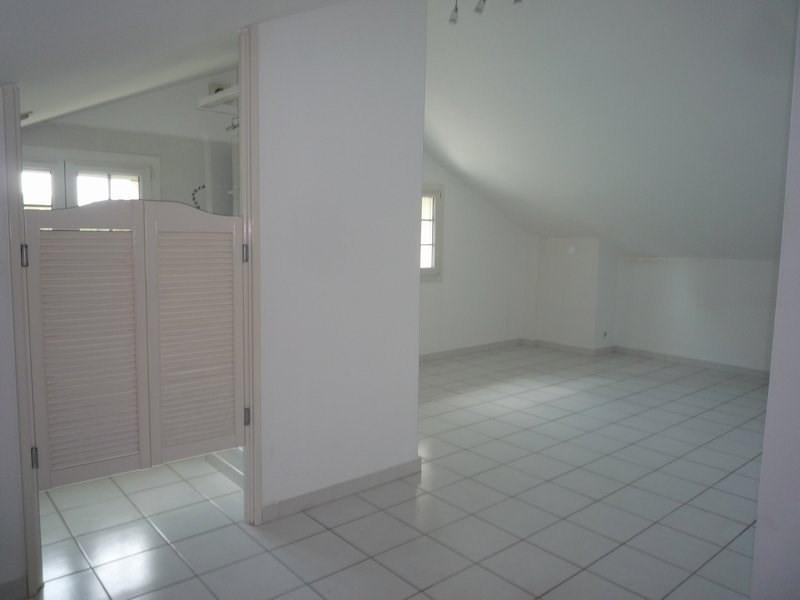 Vente maison / villa Orange 273000€ - Photo 7
