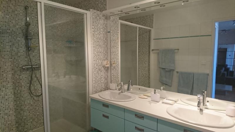 Vente appartement Ste clotilde 126000€ - Photo 3