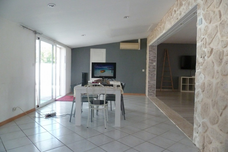Sale house / villa Croix chapeau 288750€ - Picture 7