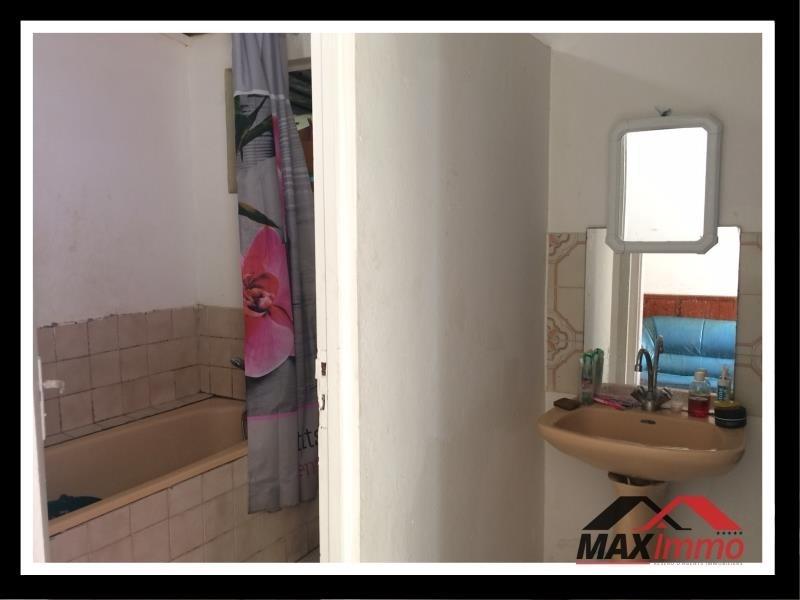 Vente maison / villa Le tampon 85000€ - Photo 3