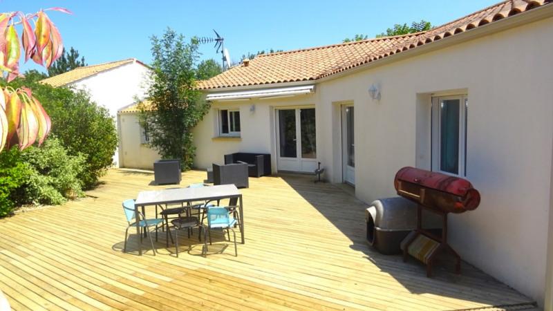 Sale house / villa Sainte foy 309900€ - Picture 6