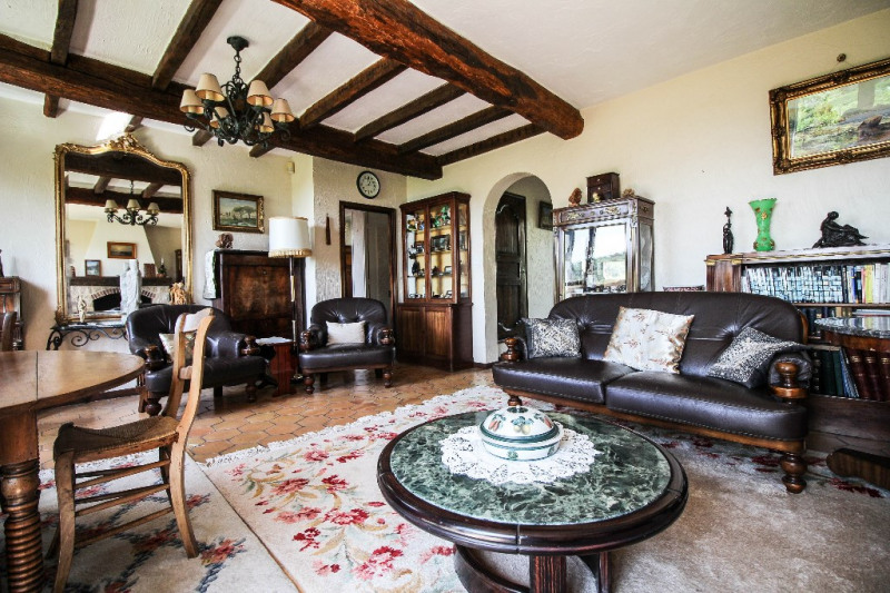 Sale house / villa Vence 399 000€ - Picture 4