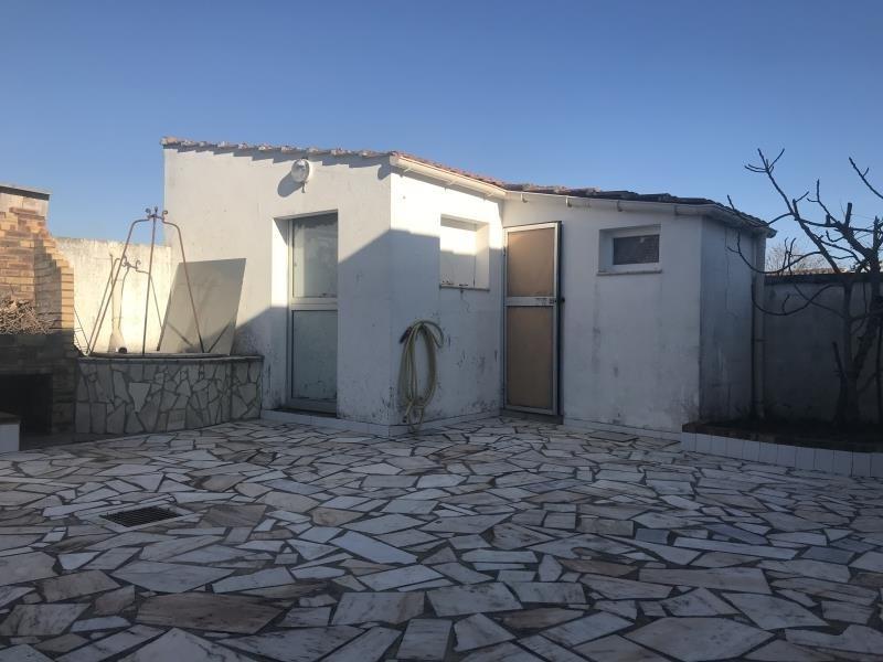 Vente maison / villa St pierre d'oleron 178500€ - Photo 2