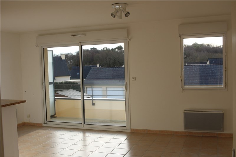 Sale apartment Moelan sur mer 159800€ - Picture 2