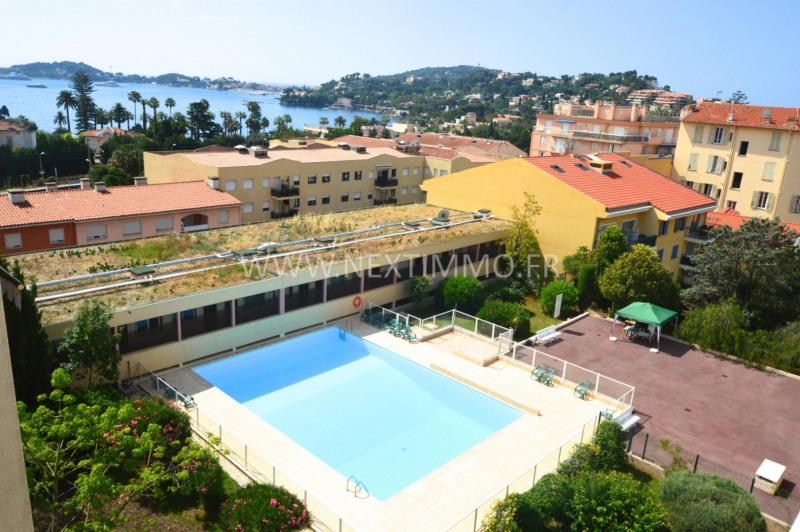 Deluxe sale apartment Beaulieu-sur-mer 1530000€ - Picture 12