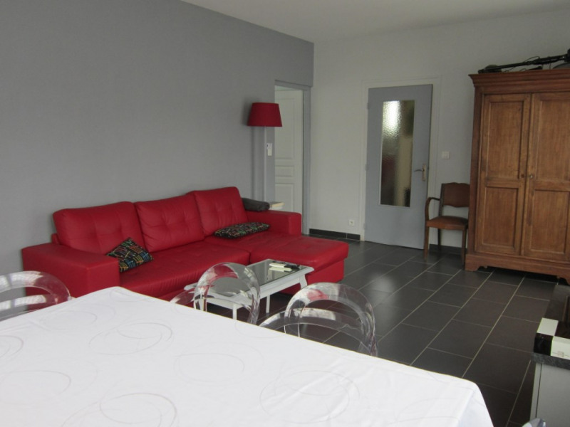 Vente maison / villa Les mathes 286200€ - Photo 3