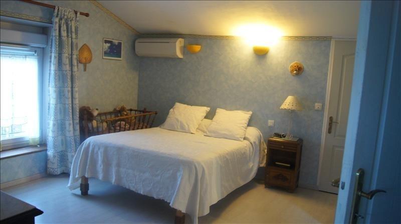 Sale house / villa Revel 160000€ - Picture 6