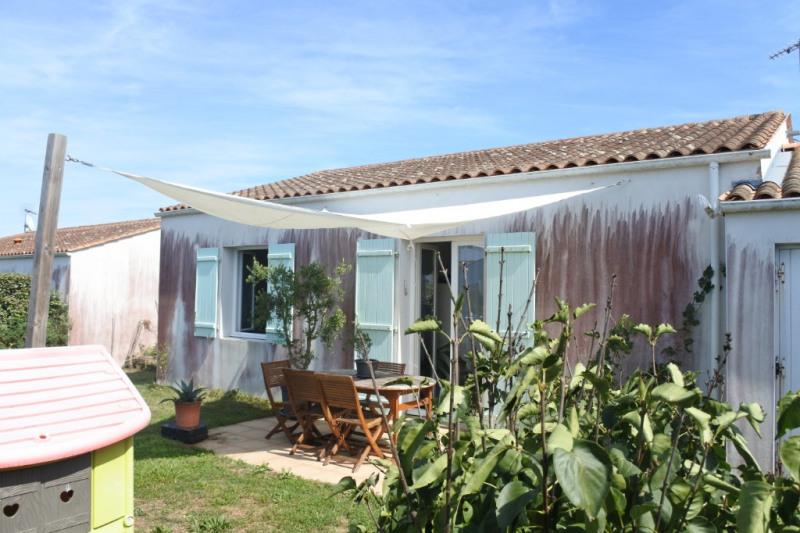 Vente maison / villa Saint pierre d'oleron 191490€ - Photo 1
