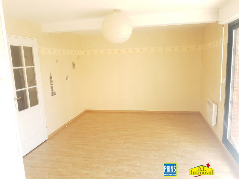 Vente appartement Aire sur la lys 108 900€ - Photo 4