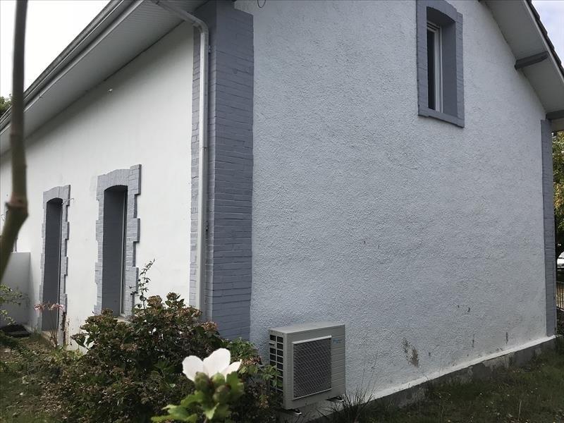Sale house / villa Mimizan 176000€ - Picture 6