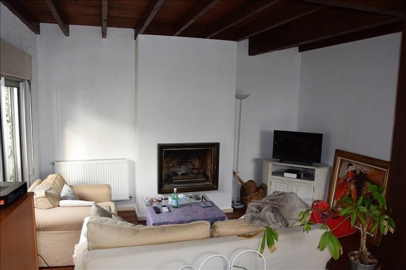 Location maison / villa Quint 1500€ CC - Photo 4