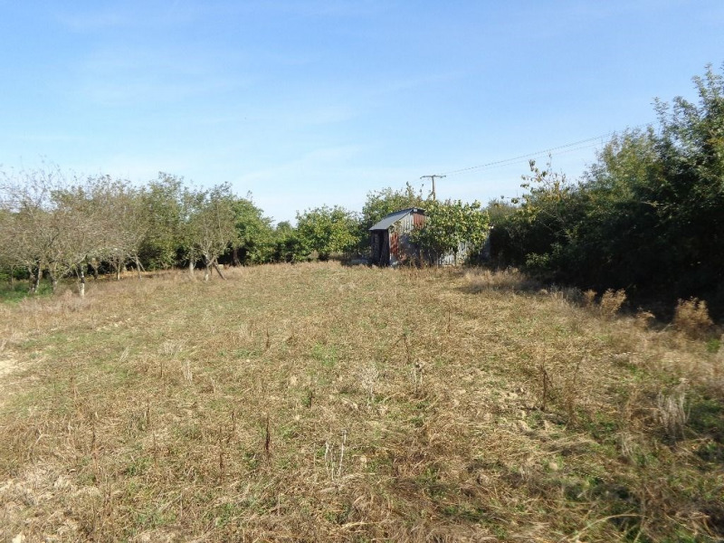 Vente terrain Bouvron 49 796€ - Photo 3