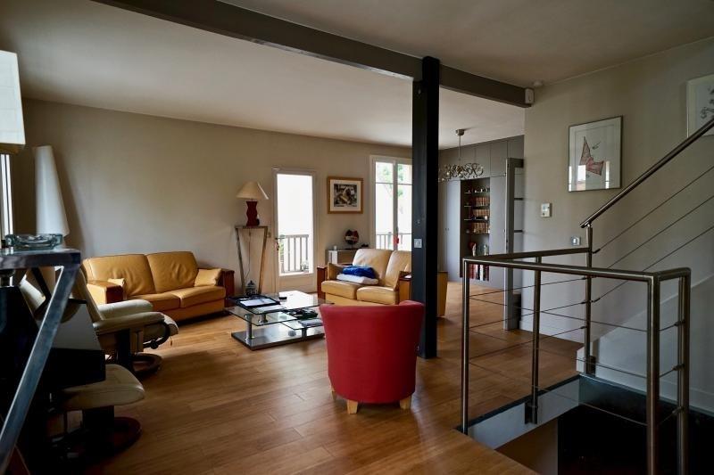 Sale house / villa Antony 710000€ - Picture 1