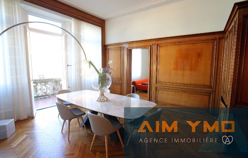 Vente appartement Colmar 650 000€ - Photo 1