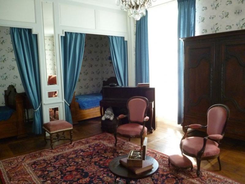 Deluxe sale house / villa Perigueux 495000€ - Picture 7