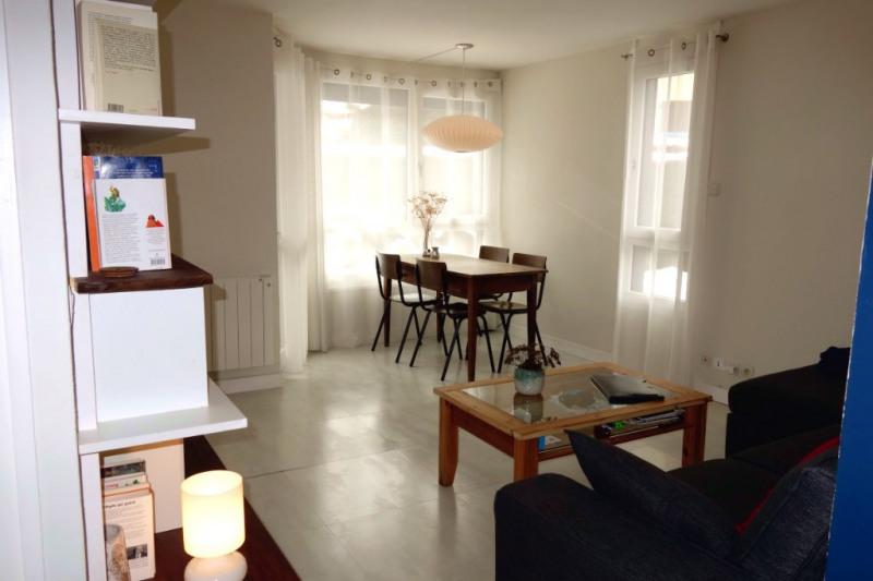 Sale apartment Les houches 189000€ - Picture 5