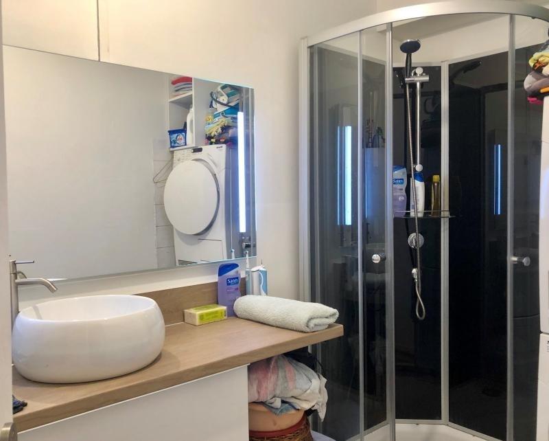 Venta  apartamento Cergy 161000€ - Fotografía 4