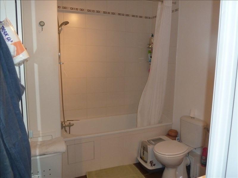 Sale apartment Verneuil sur seine 210000€ - Picture 6
