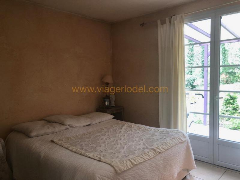 Viager maison / villa Villers en arthies 160200€ - Photo 5