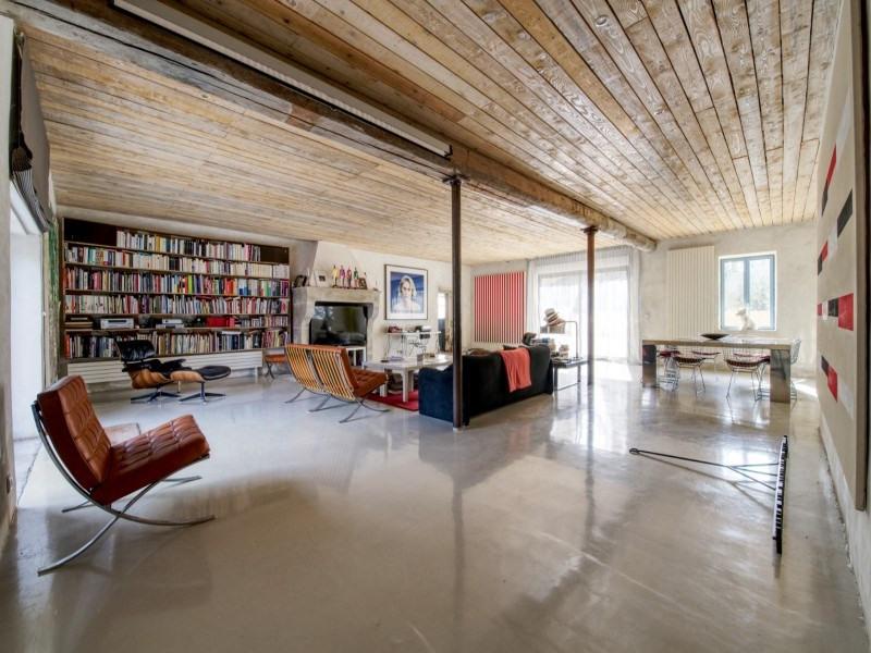 Immobile residenziali di prestigio casa Graveson 756000€ - Fotografia 3
