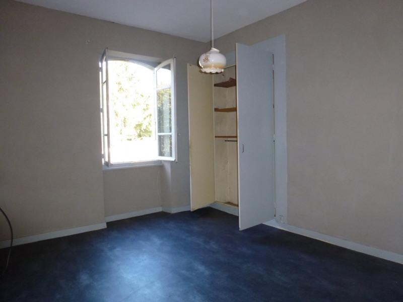 Sale house / villa Hauterives 129000€ - Picture 7