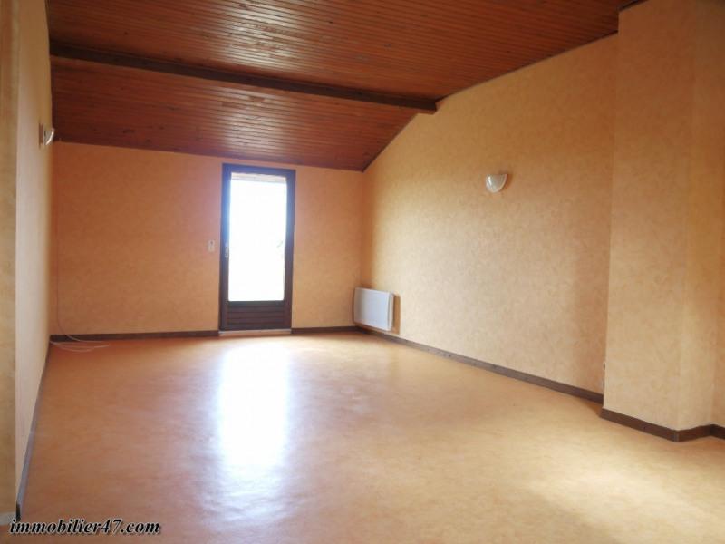 Rental house / villa Montastruc 590€ CC - Picture 10