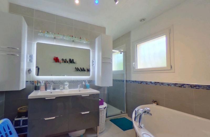Vendita casa La balme de sillingy 390000€ - Fotografia 5