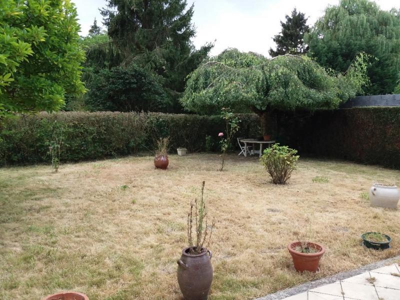 Sale house / villa Helesmes 210000€ - Picture 4