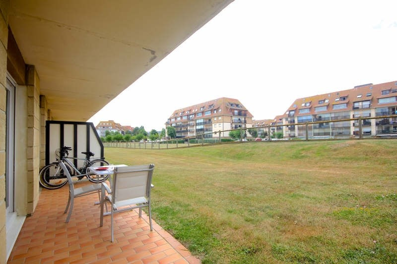 Vente appartement Villers sur mer 181 000€ - Photo 3
