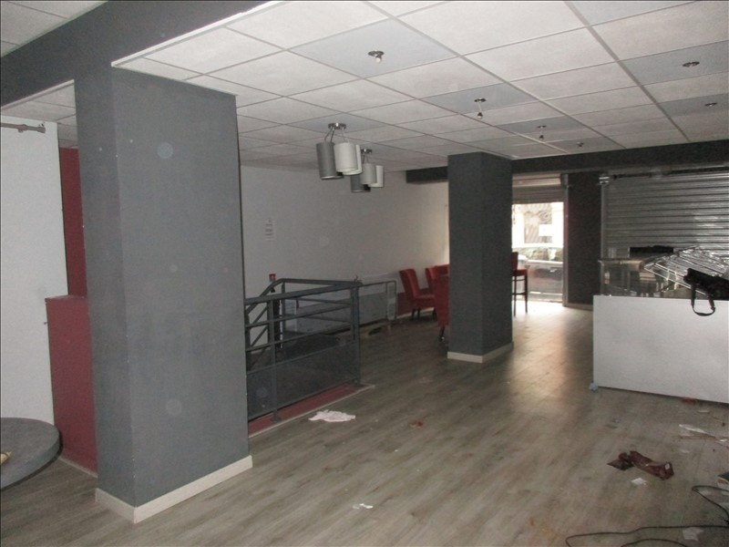 Sale building Montauban 345000€ - Picture 3