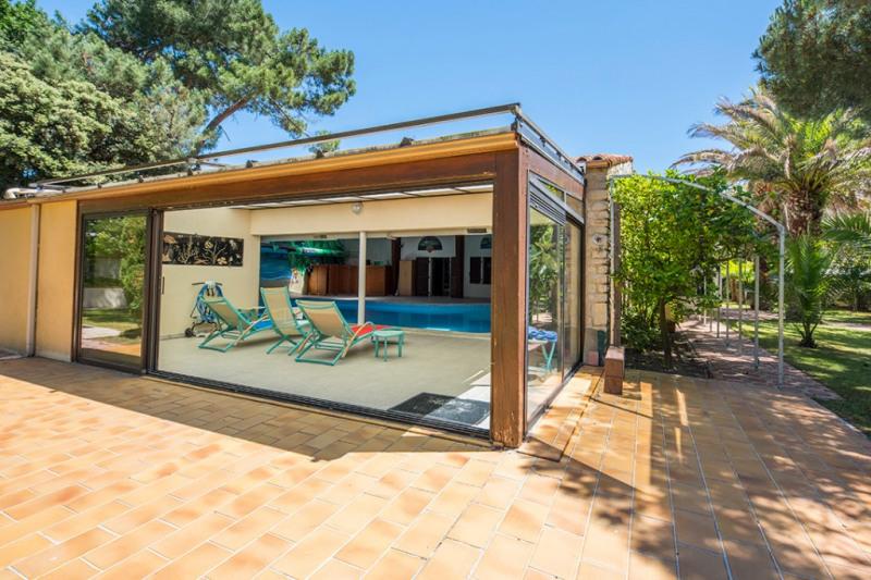 Vente de prestige maison / villa Ronce les bains 625000€ - Photo 9
