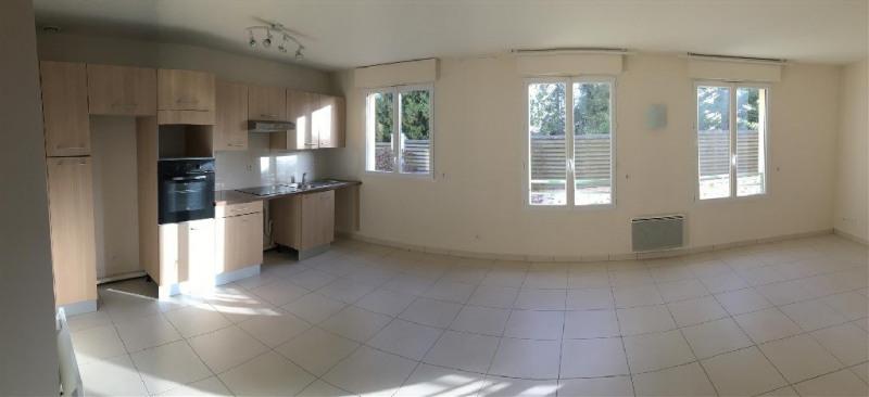 Vente appartement Chartrettes 204000€ - Photo 8
